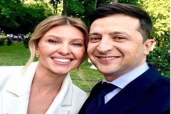vin-aris-erTaderTi-qarTveli-momRerali-romelic-ukrainis-prezidents-gansakuTrebulad-uyvars
