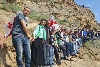 2007-wlis-Semdeg-roca-molaparakebebi-CixSi-Sevida-TiTi-aRar-gaanZries