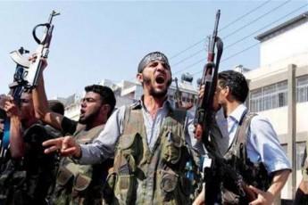 qarTveli-jihadistebi-rusuli-armiis-winaaRmdeg-siriaSi