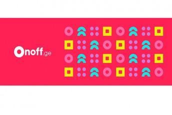 onlain-sivrceSi-axali-inovaciuri-platforma-onoffge-amoqmedda