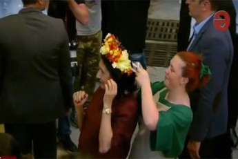 prezidents-yvavilebis-gvirgvini-daadges-video