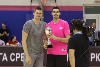 goga-biTaZe-serbeTis-superligis-MVP-gaxda