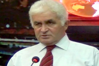 prokuratura-RaribaSvilis-jipiT-dainteresda