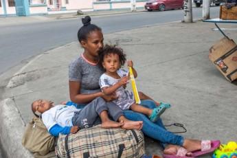 angariSi-venesuela-krizisis-gamo-4-milionma-moqalaqem-datova