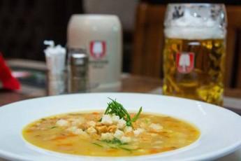 bardis-supi-Sebolili-neknebi