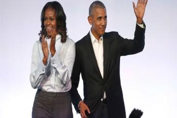 barak-da-miSel-obamebi-Spotify-sTan-TanamSromlobas-iwyeben
