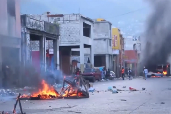 saprotesto-aqcia-haitize-masStabur-areulobaSi-gadaizarda