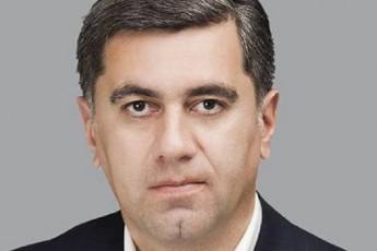 oqruaSvili-isev-modis
