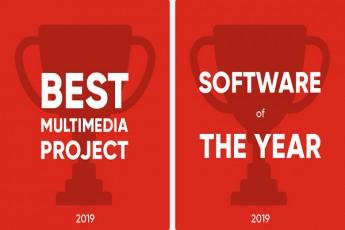 wlis-programuli-uzrunvelyofa-da-saukeTeso-multimedia-proeqti---liberTi-banki-GITI-2019-is-gamarjvebulia