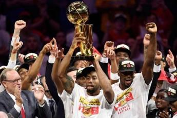 toronto-reptorsi-istoriaSi-pirvelad-NBA-s-Cempioni-gaxda