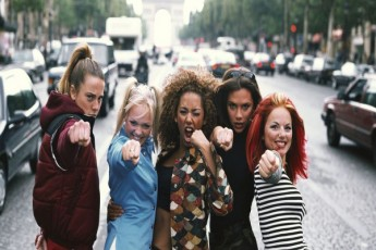 Spice-Girls-is-xuTive-wevris-Sesaxeb-animacias-gadaiReben