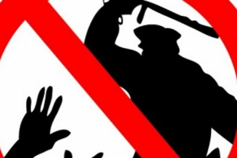 policiuri-saxelmwifos-cneba-sul-sxvaa-Cveni-demagogi-politikosebi-zereled-isvrian-am-terminebs