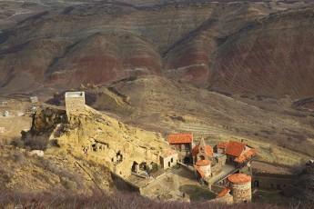 unda-gavagebinoT-azerbaijanul-mxares-rom-daviT-gareji-aris-saqarTvelos-sakuTreba