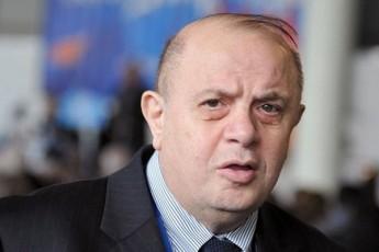 moqnili-tkis-lokva-berZeniSvilis-stilSi--ratom-wvaloben-respublikelebi