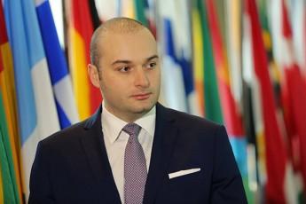 saqarTvelos-premier-ministrs-mamuka-baxtaZes-miwis-marTva-saxelmwifoebrivi-aucileblobaa