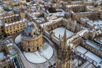 amerikelma-miliarderma-oqsfordis-universitets-150-milioni-Seswira