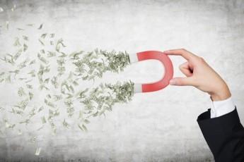 investiciebis-klebam-ukve-saxifaTo-forma-miiRo