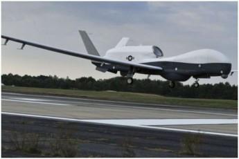 aSS-adasturebs-rom-droni-iranma-Camoagdo