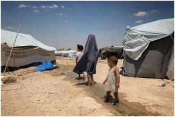 gaero-ISIS-is-tyveebi-unda-gaTavisufldnen
