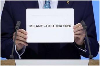 2026-wlis-zamTris-olimpiur-TamaSebs-italia-umaspinZlebs