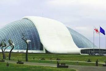 ra-emuqreba-qarTvel-parlamentarTa-ojaxebs