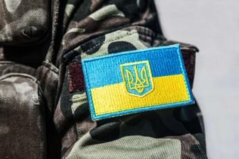 aSS-ukrainas-samxedro-obieqtebis-mSeneblobisTvis-4-milion-dolars-gamouyofs