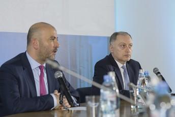 Tibisi-125-milioni-aSS-dolaris-Rirebulebis-pirveladi-kapitalis-obligaciebs-uSvebs