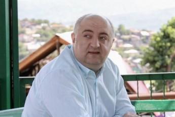 Camoyalibdi--Se-naZirala-ar-gaswavles-KGB-s-jarebSi-legendis-mniSvneloba--koka-yandiaSili-mixeil-saakaSvils-video