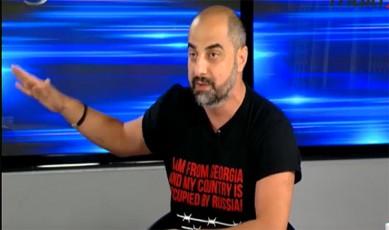 merab-metrevelis-kiTxvam-nacmoZraobis-mxardamWeri-Jurnalisti-daabnia-video