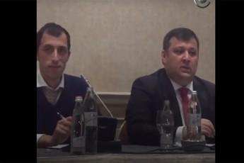 ruseTume-maqaraSvili---POSTV-analitika-video
