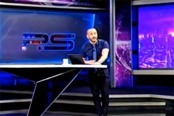 giorgi-gabuniam-vladimer-putins-orRobis-meZavi-uwoda-pirdapir-eTerSi-agina-video