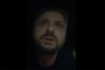 nika-gvaramias-gamoxmaureba-giorgi-gabunias-ginebaze-video
