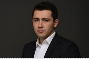 SoTa-gulbani-analogiur-finansur-instituts-ver-naxavT-romelic-aseT-mniSvnelovan-ukugebas-gaZlevT
