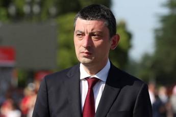 Zalis-gamoyenebiT-parlamentis-SenobaSi-SeWriT-Zalauflebis-Secvla-an-politikuri-preferenciis-mopoveba-SeuZlebeli-unda-iyos