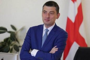 ministris-brZaneba-arsebobs-romelic-policiels-ukrZalavs-da-eubneba-unda-gamoiyeno-mxolod-da-mxolod-20-metris-Semdeg
