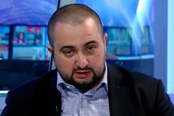 giori-yavlaSvili-aSkaraa-rusTavi-2-is-xelmZRvanelis-mier-danaSaulis-Cadenis-faqtebi