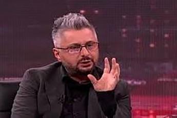 eliso-jobava-nika-gvaramias-xom-daminaxe-Seni-televiziiT-mesaflaved-rom-gamomacxades-ratom-ar-Segitokda-guli