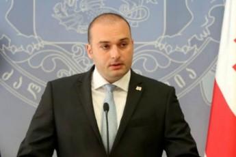 premieri-IRI-is-kvlevis-Sesaxeb-politikuri-anekdotebis-sias-ganekuTvneba