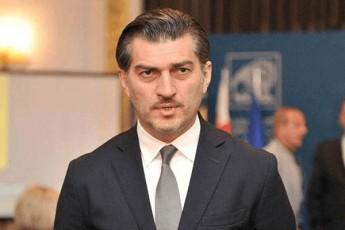 mixeil-yavelaSvili--gilocavT-yvelas-saqarTvelo-2021-wlis-evrobasketis-jgufur-etaps-umaspinZlebs