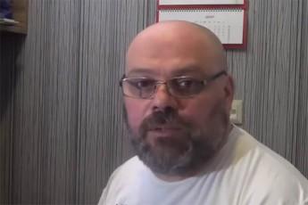 bakur-svaniZe--dafinansebuli-samoqalaqo-aqtivistebi-da-maRalanzRaurebadi-patriotizmi---video