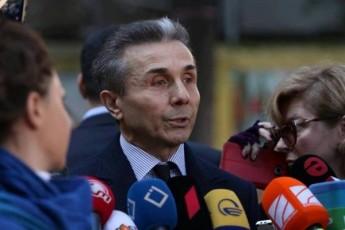 biZina-ivaniSvili-gaxarias-gadadgoma-iqneboda-dRes-samSoblos-Ralati-pirdapiri-mniSvnelobiT
