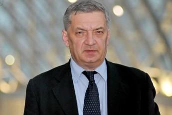 Cvens-politikur-oponentebs-ar-sWirdebaT-ministri-romelic-parlamentis-saxelmwifo-dawesebulebis-SturmiT-aRebas-ar-dauSvebs