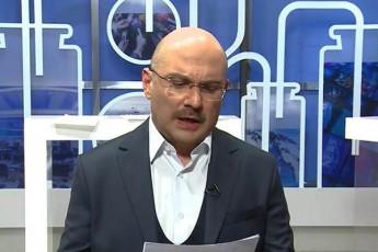 nikoloz-laliaSvili-qarTulma-ocnebam-ar-unda-gabedos-rom-Tanamdebobidan-giorgi-gaxaria-gaaTavisufloS