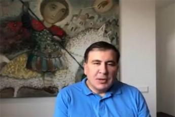 ivaniSvili-gaxarias-gadaefara-da-aRiara-rom-darbevis-brZaneba-Tavad-gasca---mixeil-saakaSvili-video