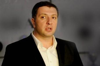 ivaniSvili-jiutad-Zilis-versias-awveba