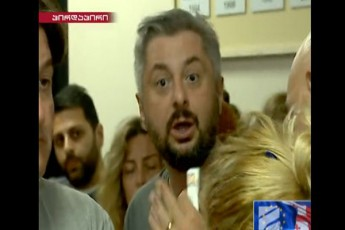 vTxov-yava-ar-gagikeTon-visac-gindaT-imas-SexvdiT-kabinetSi-nu-SexvalT-jer-Cemi-piradi-sivrcea