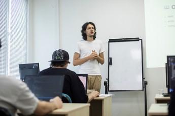 Tibisi-IT-akademiaSi-studentebis-meore-nakadis-miReba-daiwyo