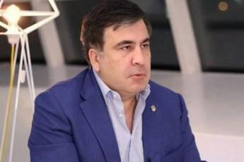 dRe-da-Rame-vmuSaob-rom-ivaniSvili-movaSoro-saqarTvelos-misi-wamzomi-CarTulia