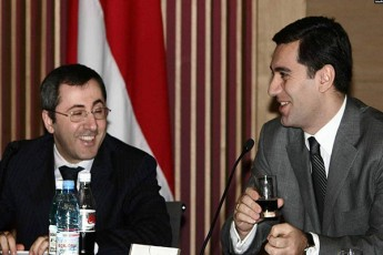 irakli-lataria-roca-irakli-oqruaSvili-daapatimres-generaluri-prokurori-iyo-zura-adeiSvili-generaluri-prokuroris-moadgile---nika-gvaramia