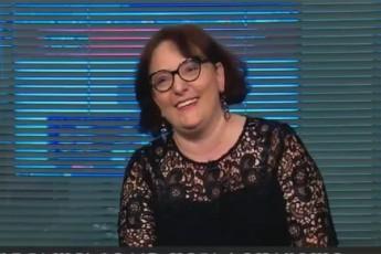 biZina-ivaniSvilma-emociurad-gamanadgura-video